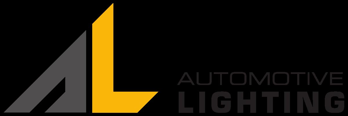Marelli Automotive Lighting Jihlava s.r.o.