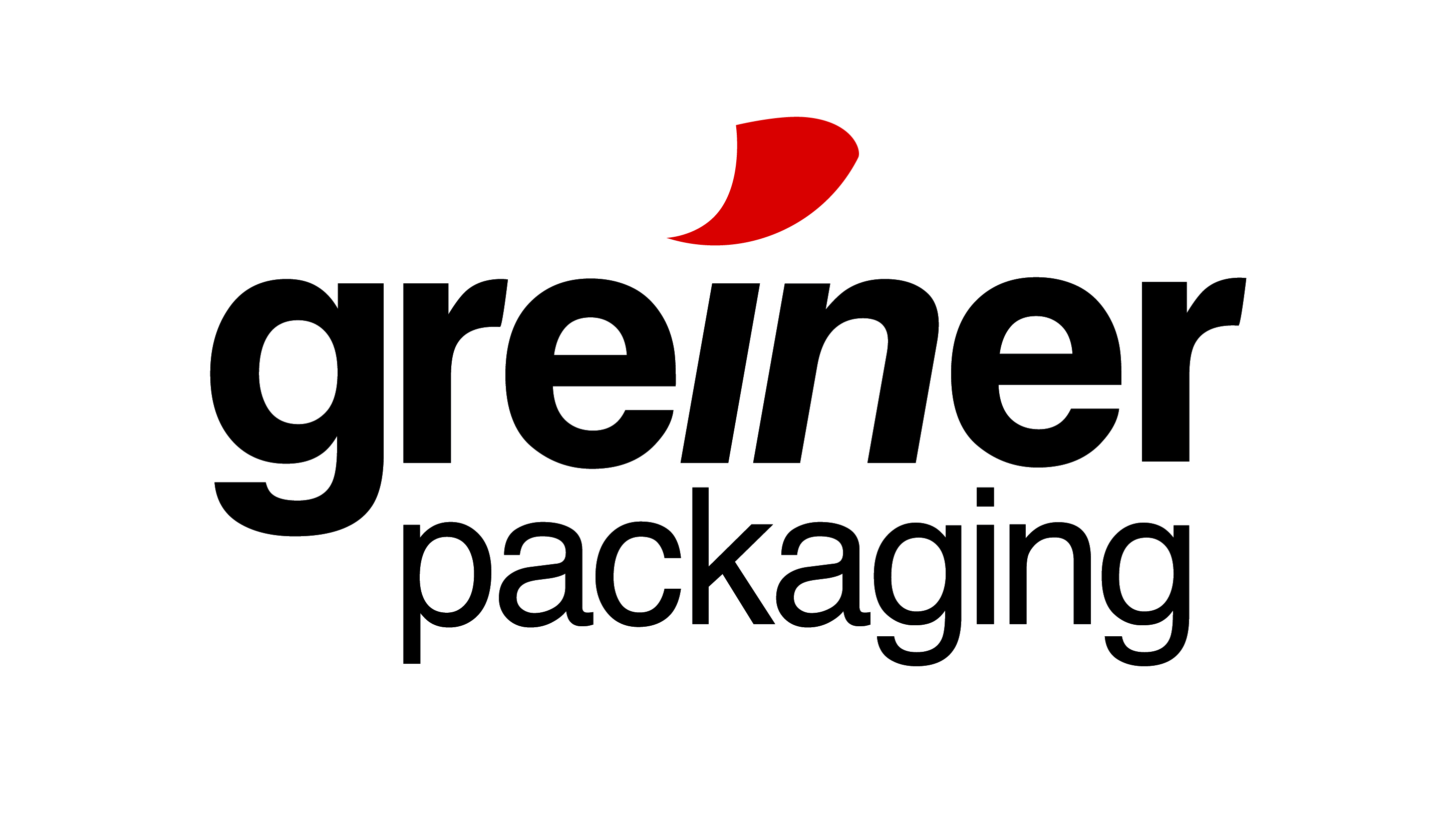 greiner packaging slušovice s.r.o.
