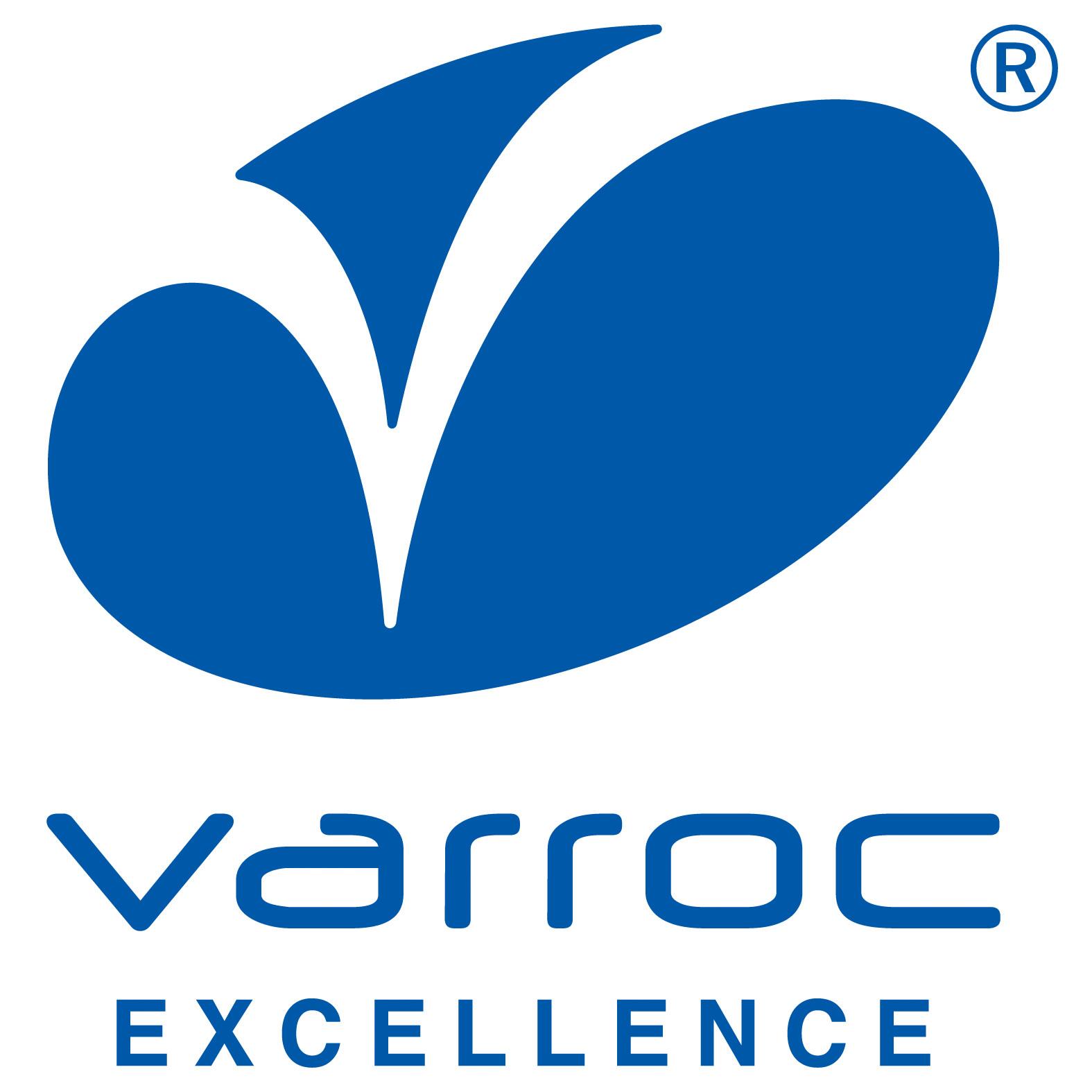 Varroc Lighting Systems, s.r.o.